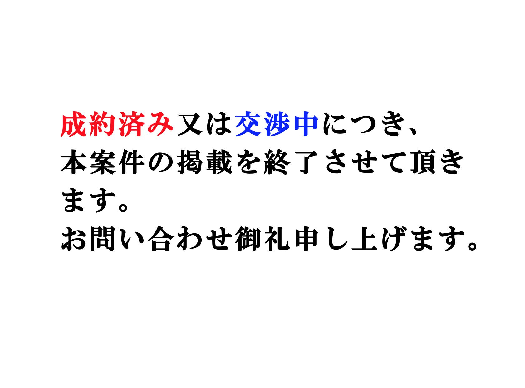 スクリーンショット 2015-01-12 11.31.36