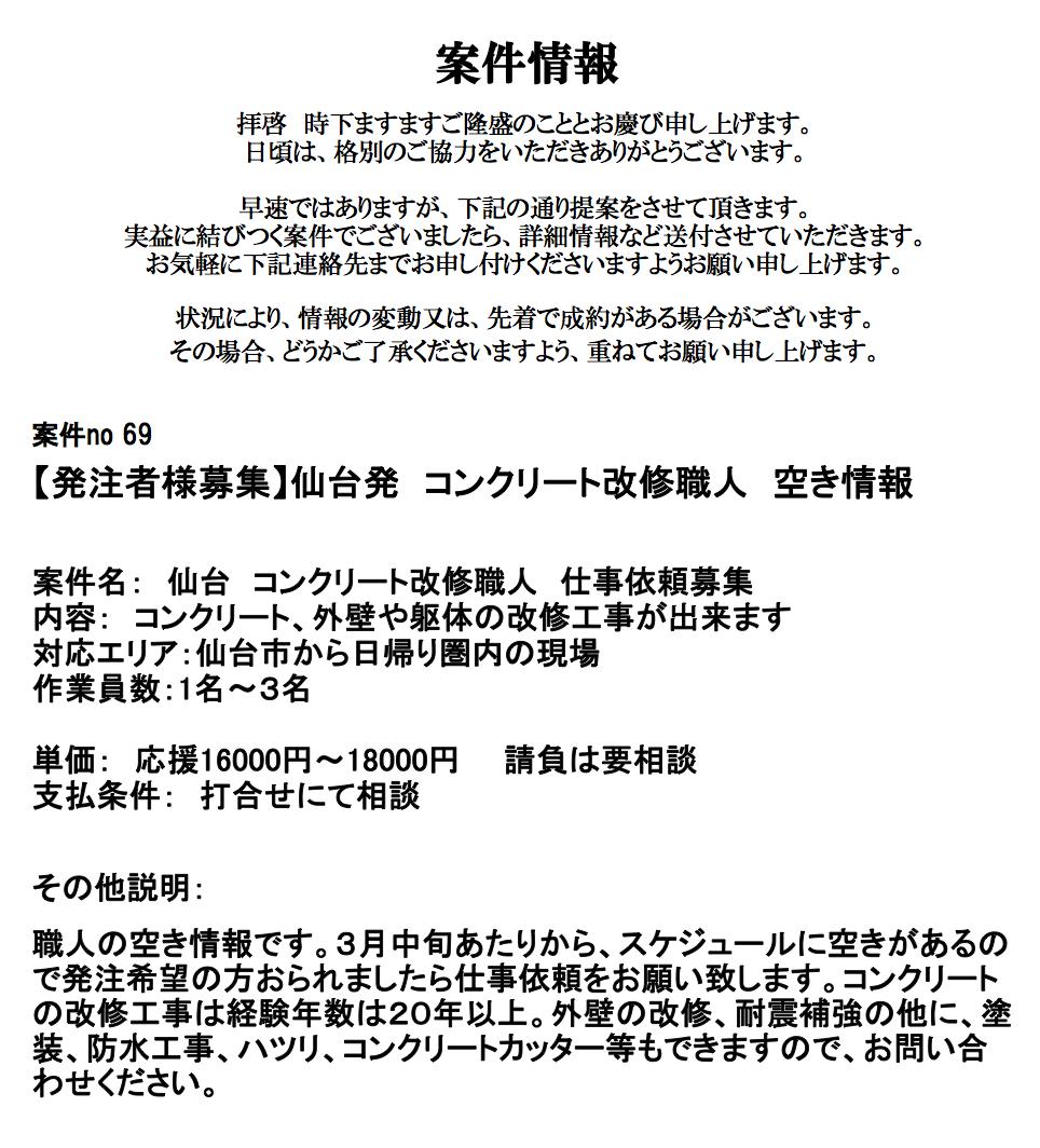 スクリーンショット 2015-02-13 16.36.45